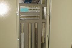 Quadri elettrici - siemens S7-400 1