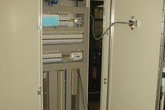 Quadri elettrici - siemens S7-400 2