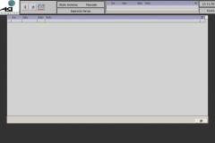 Software SCADA siemens WinCC