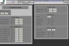 Software SCADA siemens WinCC 2